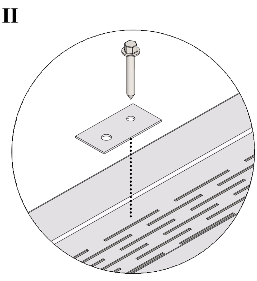 Wall-THZ-600E-NN-B-Placering av infästningar