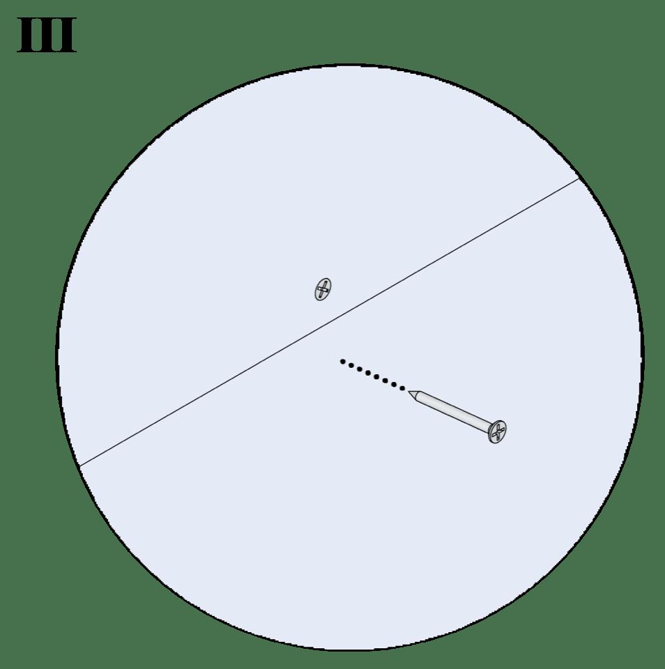 Wall-THZ-600E-NN-B-Montering av gipsskivor, andra skivlag invändigt