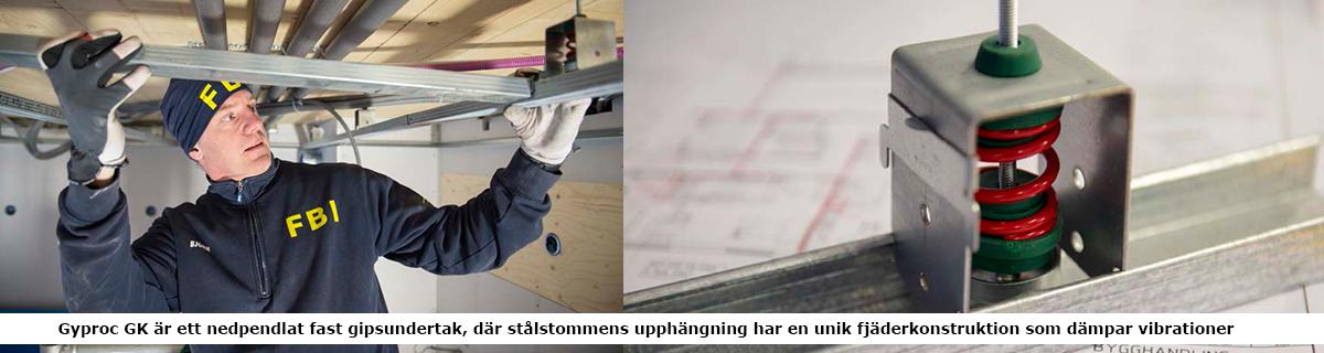 Innovativa akustiklösningar ger god ljudmiljö i Mesanseglet, Västerås högsta trähus