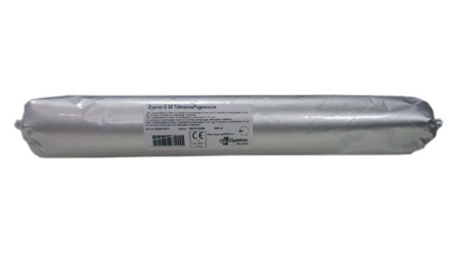 Gyproc fogmassa för akustisk tätning G 55