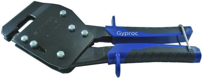 Gyproc Fixertång FT 08