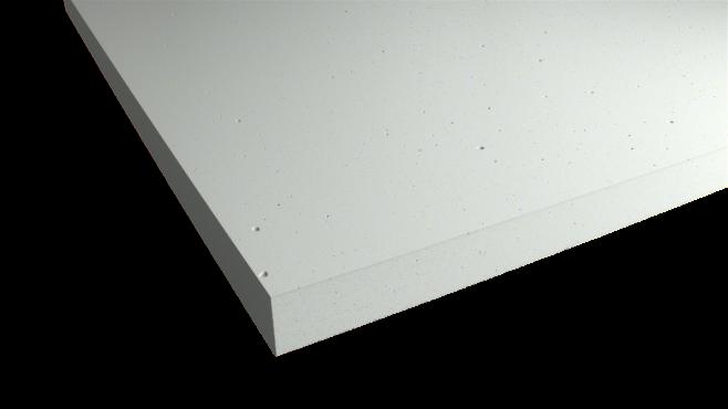 Gipsskiva för att skydda bärande stålkonstruktioner mot brand