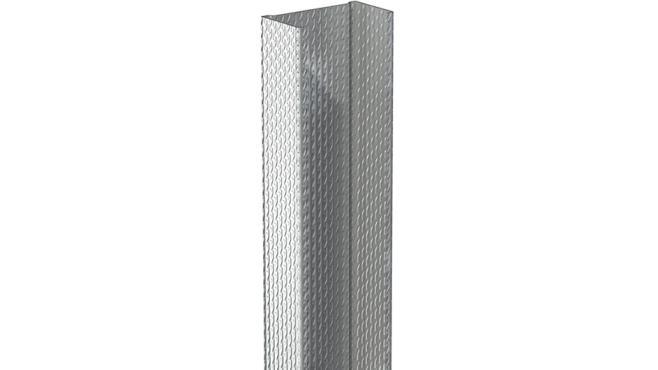 Gyproc R Standardregel, bredd 45, 145, 160 mm