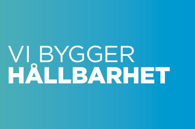 Saint-Gobain Sweden webinarier 2021