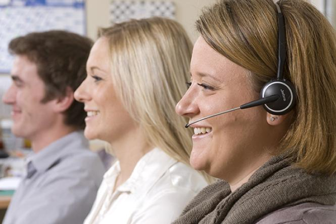 Gyproc söker medarbetare till innesälj