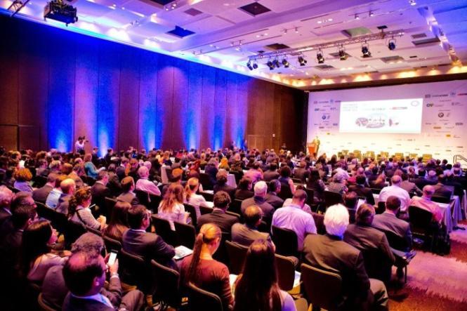 Saint-Gobain är en av flera officiella partners till den 21: a internationella klimatkonferensen, COP21
