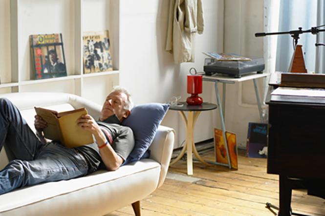 Seminarium om bostäder i bullerutsatta miljöer med god ljudkomfort