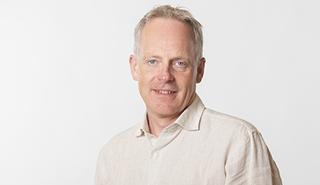 Björn Berlin Teknisk chef, Gyproc