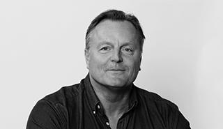 Kent Pettersson, Distriktsansvarig Mellansverige