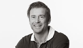 Mikael Körberg, KAM Prefab