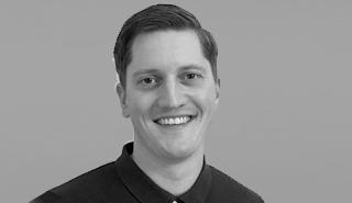 Mathias Ljung, Gyproc