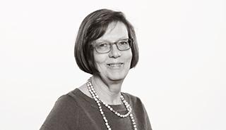 Agneta Pettersson