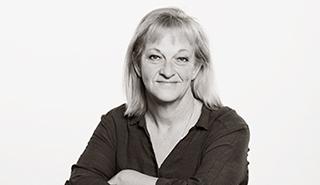 Anna-Karin Cederfeldt