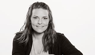 Madelene Eriksson