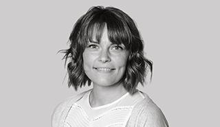 Madelene Eriksson Gyproc