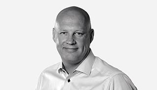Niklas Bodin, KAM Byggvaruhandel/åf