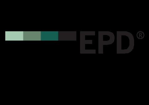 The International EPD System