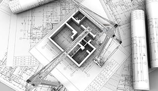 Bästa totalekonomi och resursanvändning i byggprojekt