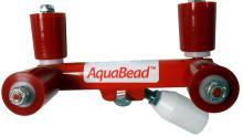 Verktyg till AquaBead för montering av hörnskydd
