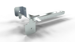 Justerbar upphängning bas - Gyproc GK 26-27