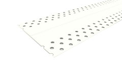 AquaBead Flex Pro självhäftande profiler för utvändiga- och invändiga gipshörn