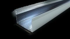 Gyproc SKP Standardskena med polyeten, flänshöjd 30 mm
