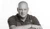 Niklas Bodin, Chef Kundservice / KAM återförsäljare