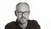 Peter Jacobsson, Teknisk Säljare Västra Sverige