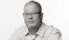 Rickard Nilsson, Senior Teknisk Rådgivare